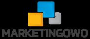 marketingowo.com.pl – gadżety z logo dla firm